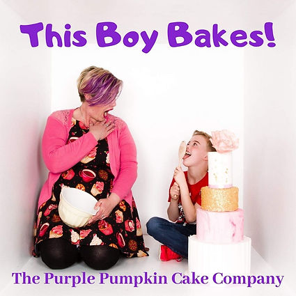Copy of Copy of This Boy Bakes!.jpg