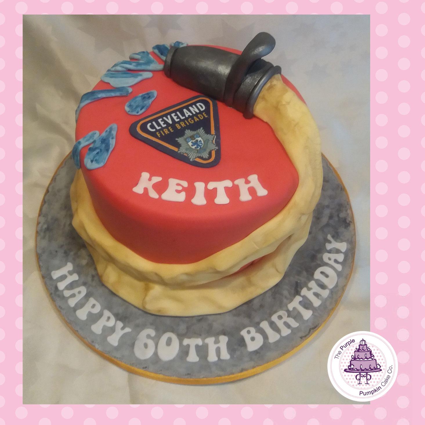 adult-fireman-cake