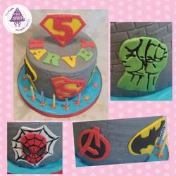 superhero-neil