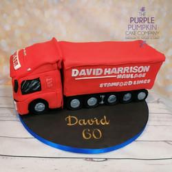 david-harrison-truck-2