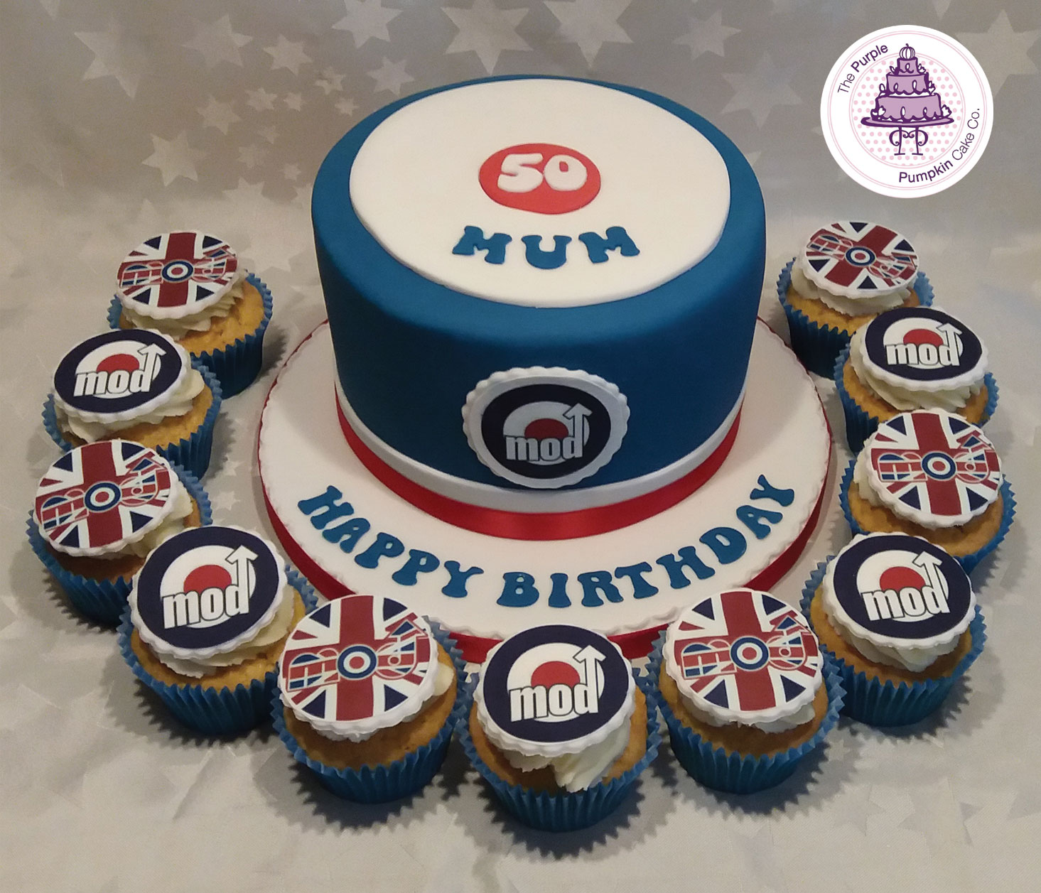 MOD-cake-and-cupcakes