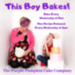 Copy-of-This-Boy-Bakes!.jpg
