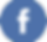 facebook the purple pumpkin cake company ryhall rutland