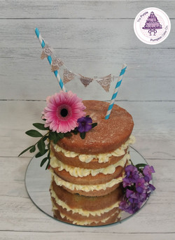 naked-floral-bday-1