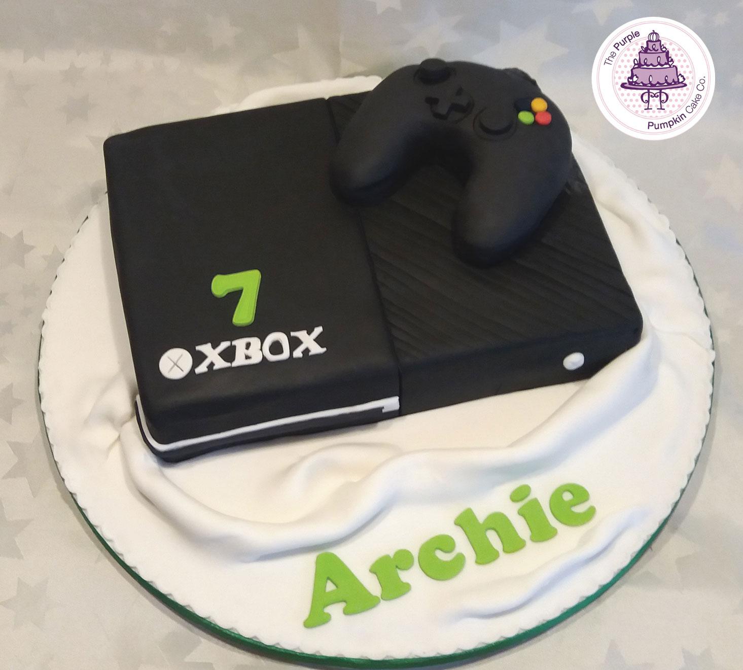 archie-xbox-1