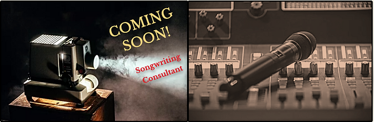 Songwriting Consultant Coming Soon.png