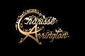 Gold Full Name Logo (1).png