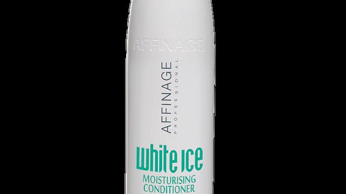 Affinage White Ice Moisturising Conditioner 250ml