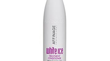 Affinage White Ice Treatment Conditioner 250ml