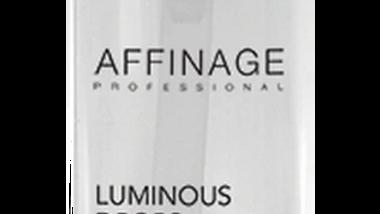 Affinage Luminous Drops 75ml