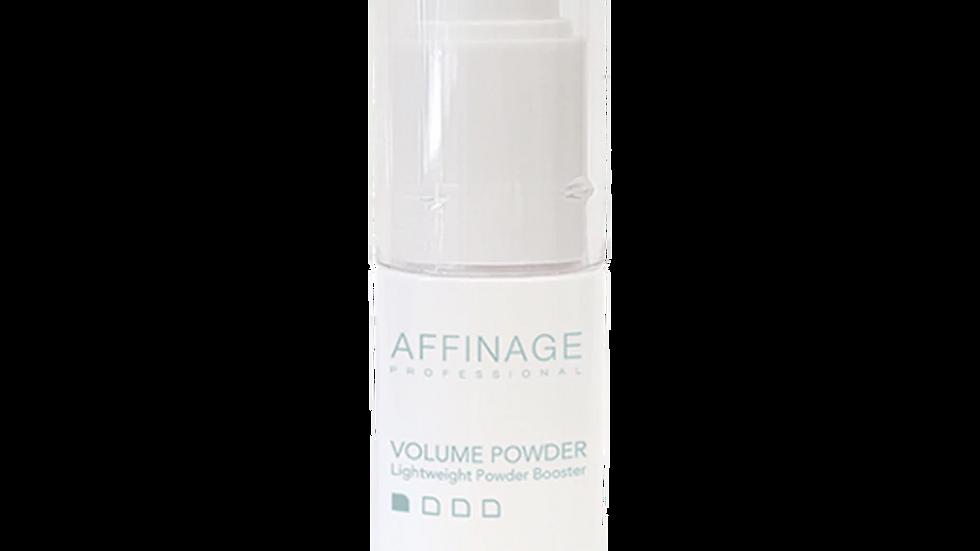 Affinage Volume Powder 7.5gm