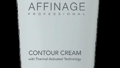 Affinage Contour Cream 150ml