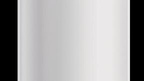 Affinage Flexible Spray 300gm