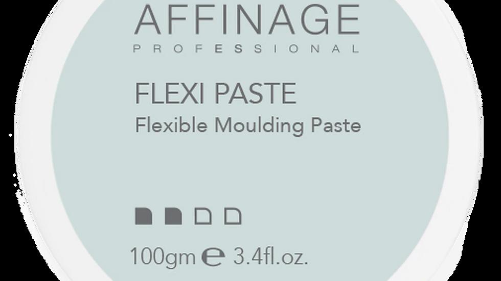 Affinage Flexi Paste 100gm