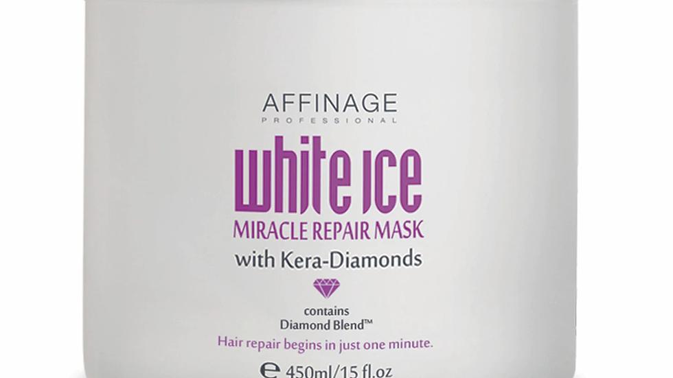 Affinage Miracle Repair Mask 450ml