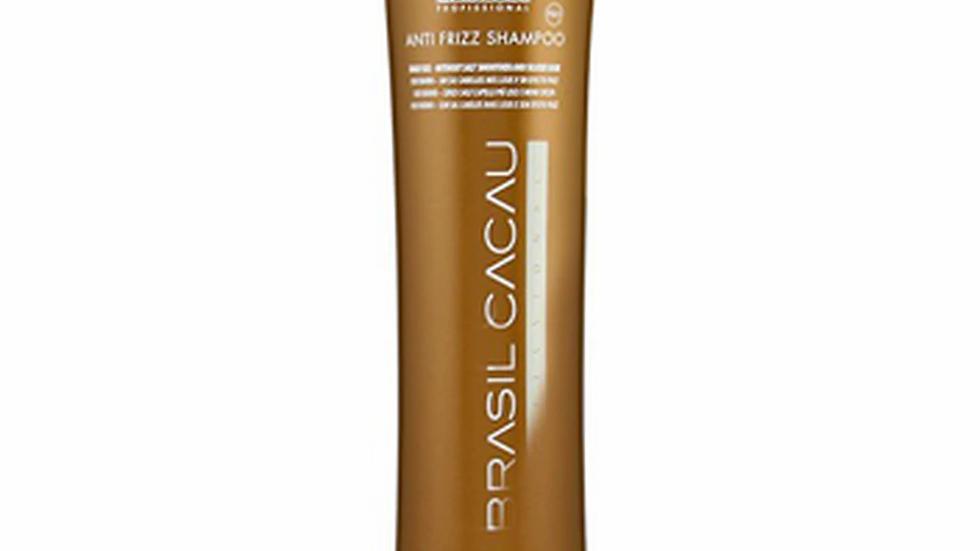 Brasil Cacau Anti-Frizz Shampoo 290ml