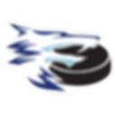 Cold Lake Ice Logo White Border PNG.png