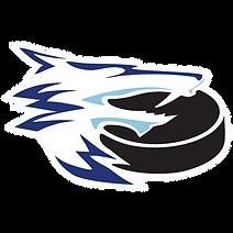 Cold Lake Ice Logo White Border PNG.png