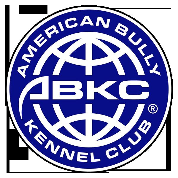 ABKC logo blue