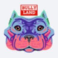 TArus logo color bully land.jpg