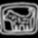 Logo Tarus копия1.png