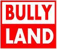 bully land new logo.jpg