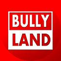 Bullyland Tarus logo for IG VK Fb _.jpg