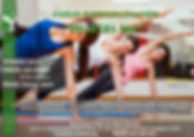 2019_ok_pilates.jpg