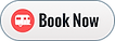 rover pass booking-buttons_book-now-284.