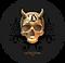 Para del Diablo_round_logo.png