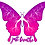 Thumbnail: Cystic Fibrosis Awareness Sticker