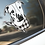 Thumbnail: Custom Pet Stickers