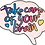 Thumbnail: Mental Health Awareness Sticker