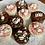 Thumbnail: Christmas Cocoa Coins