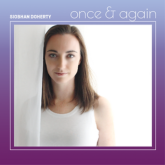 Once & Again CD Cover Only 02222021.png
