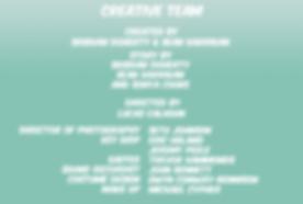 Creative Team3.png