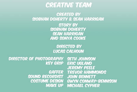 Creative Team3.png