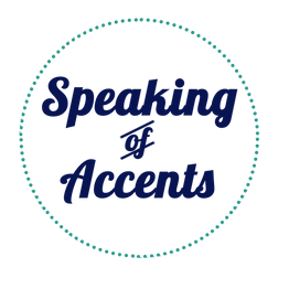 Speaking of Accents Logo Blue.png