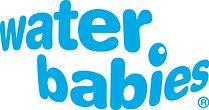 doc_1791_Water_Babies_Logo-Blue.jpg