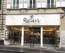 Racines-3.jpg