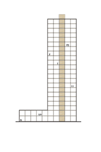 20 Story Tower_Edit.png