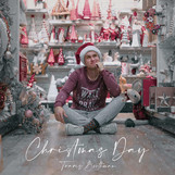 Christmas Day by Travis Boothman
