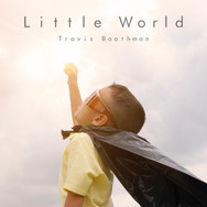 Little World by Travis Boothman