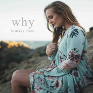 Why by Brittany Mann