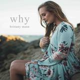 Why by Brittany Mann