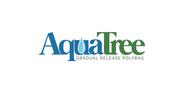 AquaTree-logo-01.png