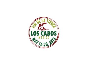 Logo_0013_logo1.png