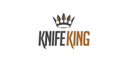 knife-king-logo-01.png