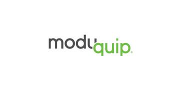 moduquip-logo.png