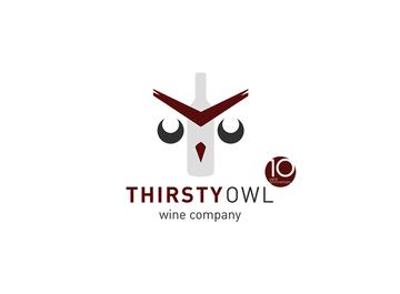 Logo_0011_logo10.png